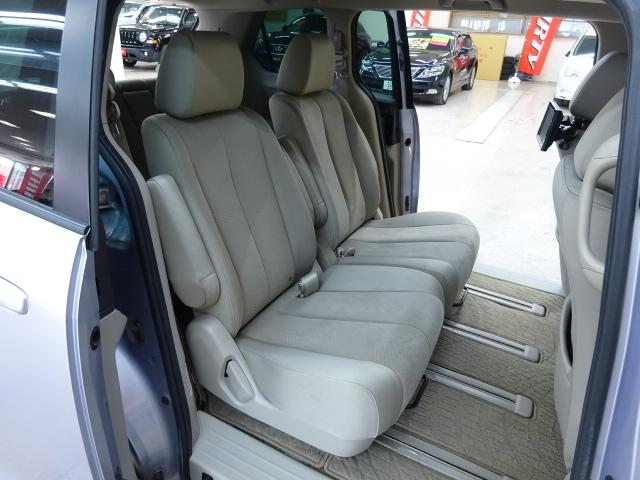 23C 4WD ナビTV 両側スライドドア HID 後席TV(13枚目)