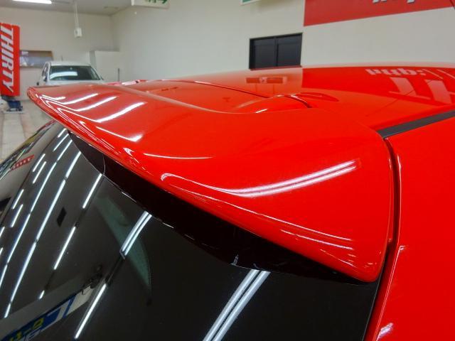 13S 4WD キセノン スマートキー オートワイパー(8枚目)