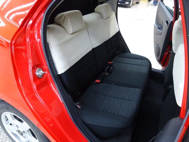 13S 4WD キセノン スマートキー オートワイパー(13枚目)