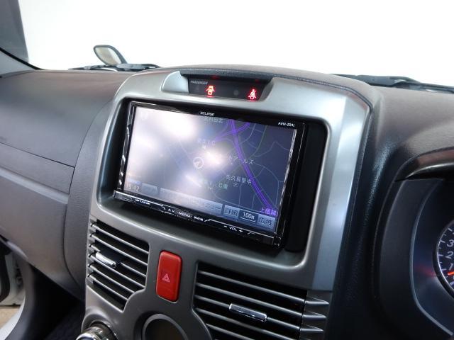 G 4WDデフロック 後期型 ナビTV スマートキー ETC(2枚目)