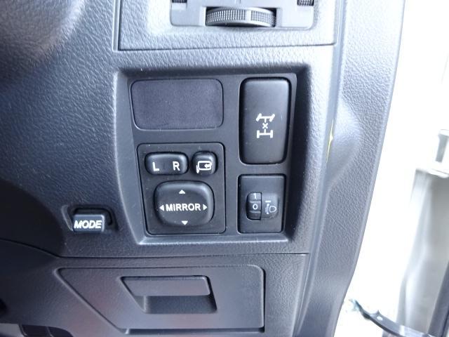 G 4WDデフロック 後期型 ナビTV スマートキー ETC(5枚目)