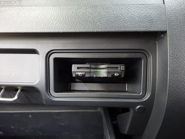 G 4WDデフロック 後期型 ナビTV スマートキー ETC(7枚目)