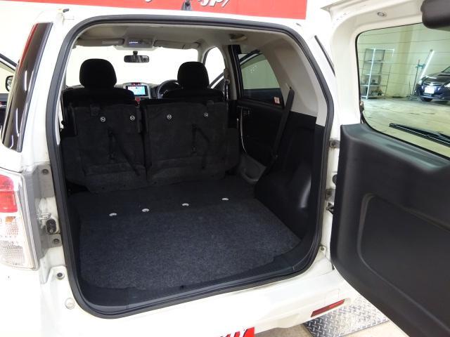 G 4WDデフロック 後期型 ナビTV スマートキー ETC(8枚目)