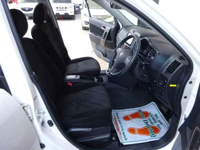 G 4WDデフロック 後期型 ナビTV スマートキー ETC(11枚目)