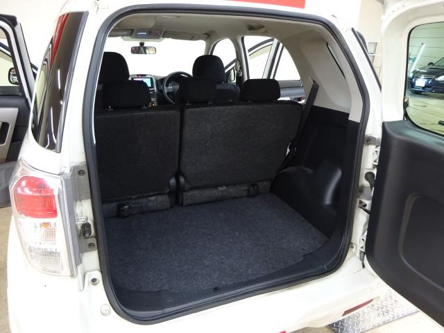 G 4WDデフロック 後期型 ナビTV スマートキー ETC(16枚目)