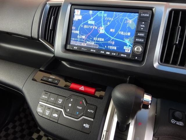 Z HDDナビエディション 4WD 両側電動スライドドア(2枚目)