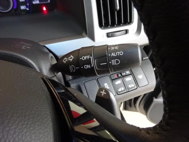 Z HDDナビエディション 4WD 両側電動スライドドア(4枚目)