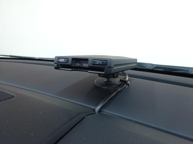 23S 4WD ナビ後横カメラTV 両側電動ドア ETC(7枚目)