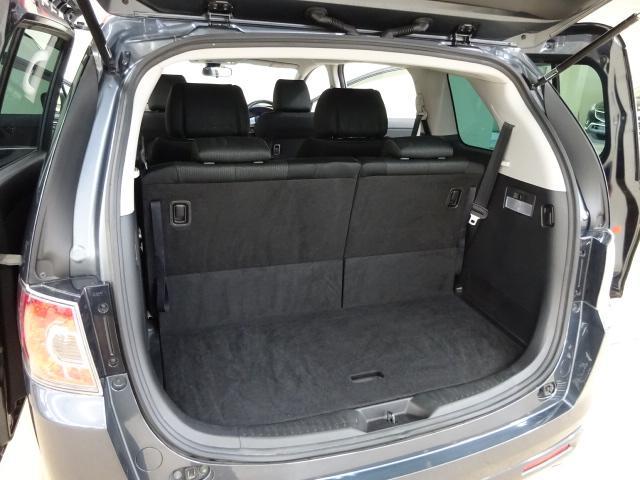 23S 4WD ナビ後横カメラTV 両側電動ドア ETC(16枚目)