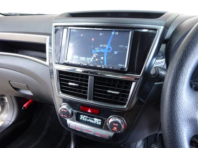 2.0i-L 4WD ナビTV Pスタート スマートキー(2枚目)