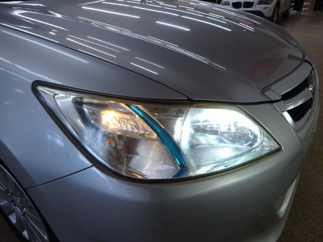 2.0i-L 4WD ナビTV Pスタート スマートキー(4枚目)