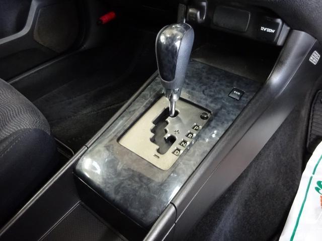 2.0i-L 4WD ナビTV Pスタート スマートキー(7枚目)