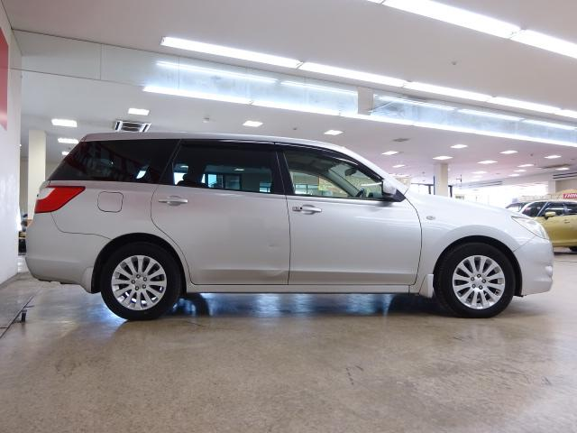 2.0i-L 4WD ナビTV Pスタート スマートキー(20枚目)