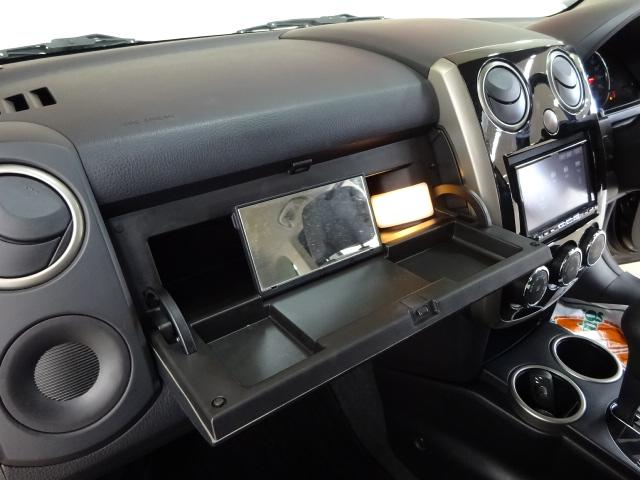 CドレスアップPKG 4WD ナビTV スマートキー ETC(7枚目)