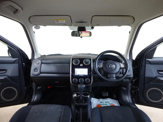 CドレスアップPKG 4WD ナビTV スマートキー ETC(9枚目)
