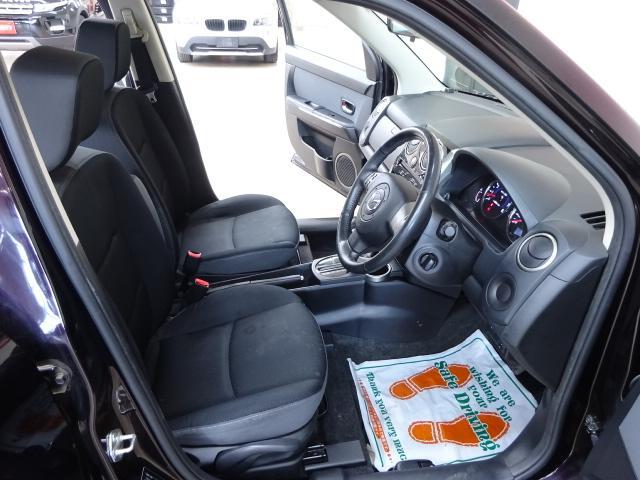 CドレスアップPKG 4WD ナビTV スマートキー ETC(11枚目)