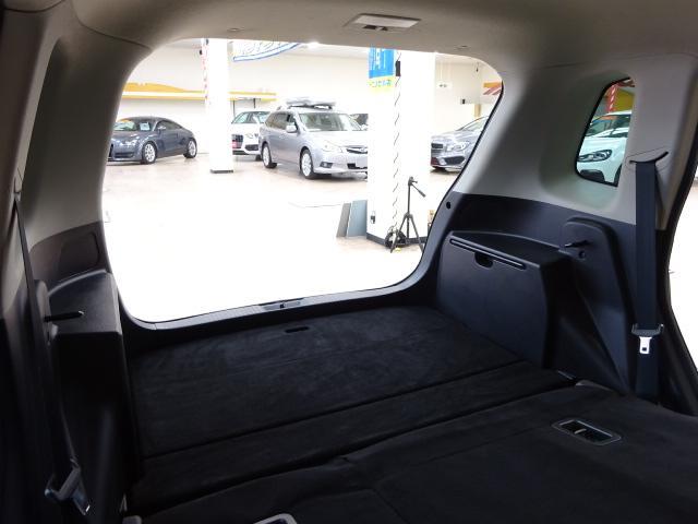 CドレスアップPKG 4WD ナビTV スマートキー ETC(15枚目)
