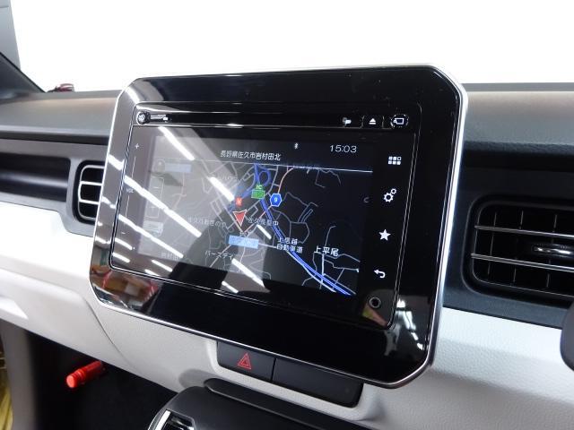ハイブリッドMXセーフティPKG 4WD 1オナ Sサポート(2枚目)