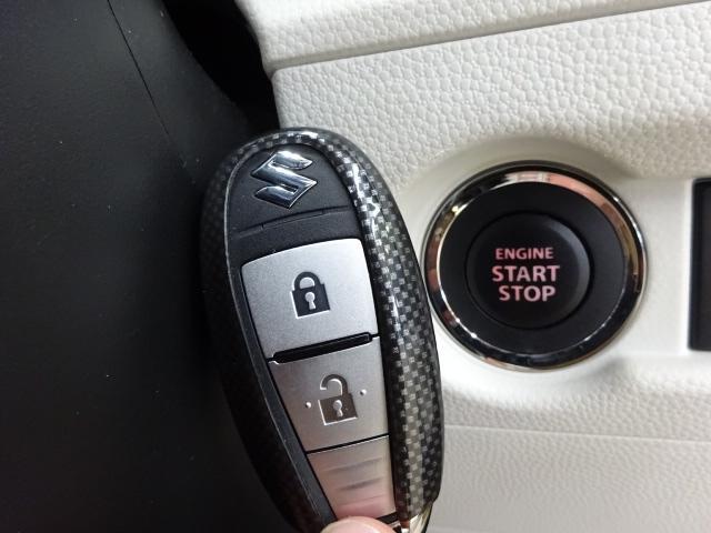 ハイブリッドMXセーフティPKG 4WD 1オナ Sサポート(6枚目)