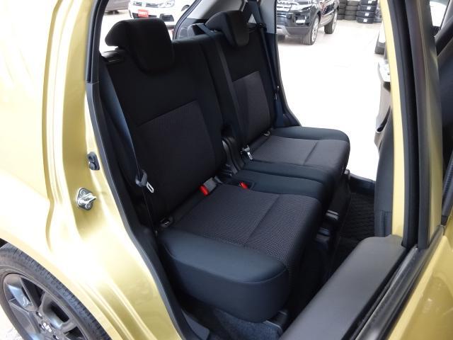 ハイブリッドMXセーフティPKG 4WD 1オナ Sサポート(13枚目)