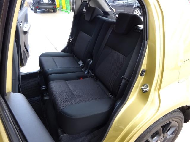 ハイブリッドMXセーフティPKG 4WD 1オナ Sサポート(14枚目)