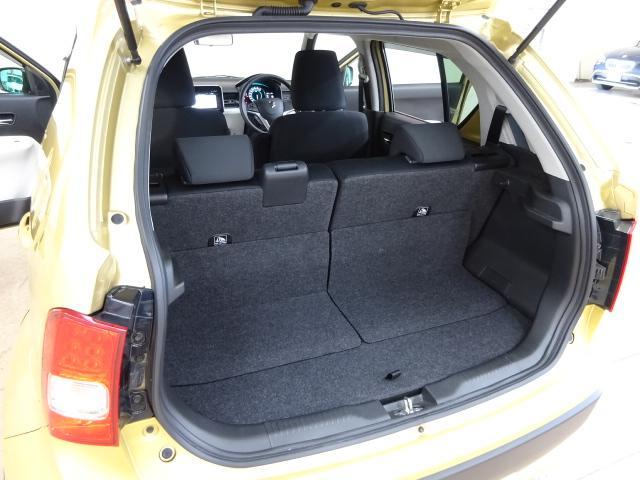 ハイブリッドMXセーフティPKG 4WD 1オナ Sサポート(16枚目)