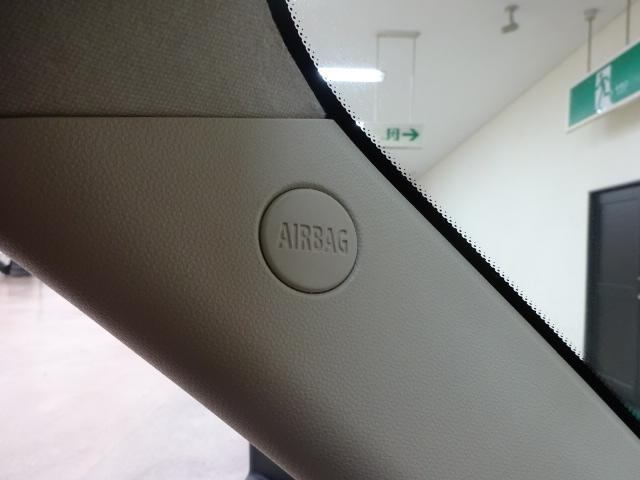 クーパーS クロスオーバー オール4 4WD HID(8枚目)