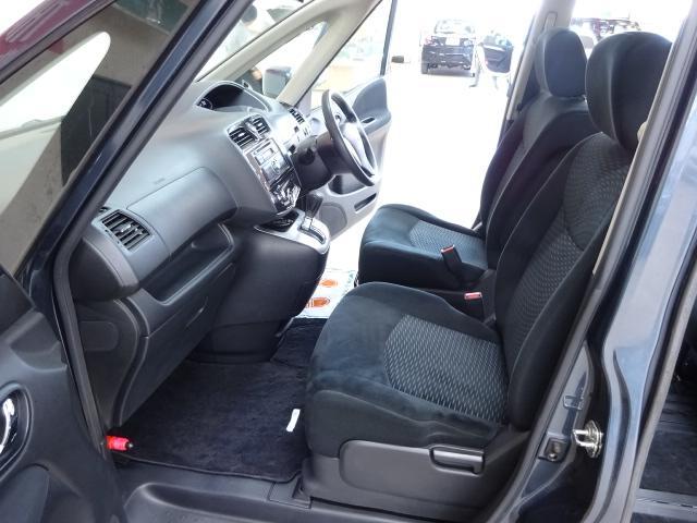 20X 4WD パワースライドドア プッシュスタート(12枚目)