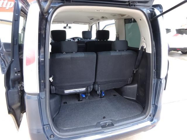 20X 4WD パワースライドドア プッシュスタート(16枚目)