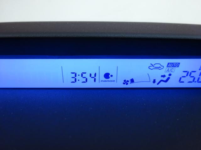 23S 4WD ナビTV 両側電動ドア スマートキー HID(4枚目)