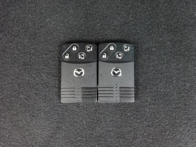 23S 4WD ナビTV 両側電動ドア スマートキー HID(8枚目)
