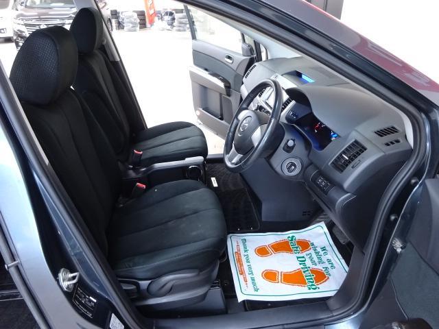 23S 4WD ナビTV 両側電動ドア スマートキー HID(11枚目)