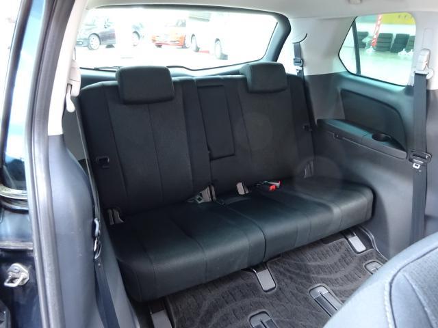 23S 4WD ナビTV 両側電動ドア スマートキー HID(15枚目)