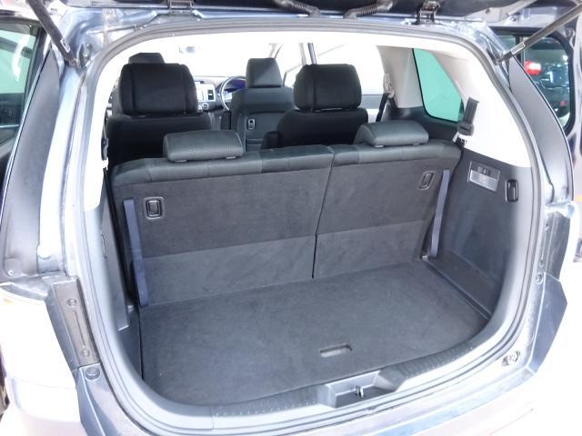 23S 4WD ナビTV 両側電動ドア スマートキー HID(16枚目)