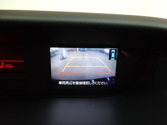 クルージングPKG 4WD ナビ後横目TV プリクラッシュ(6枚目)