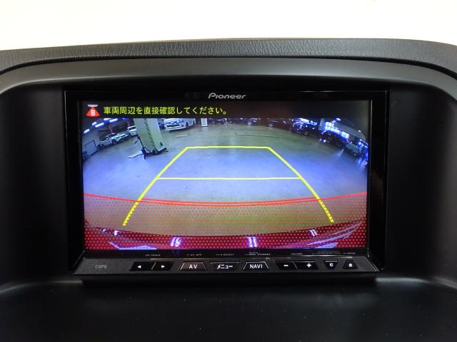 XD 4WD ナビ後横カメラTV Pスタート HID ETC(3枚目)