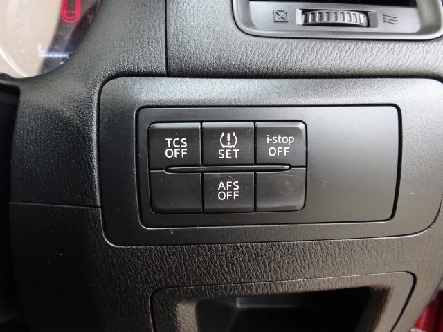 XD 4WD ナビ後横カメラTV Pスタート HID ETC(4枚目)
