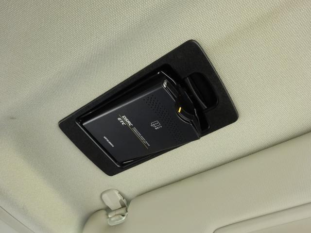 XD 4WD ナビ後横カメラTV Pスタート HID ETC(7枚目)
