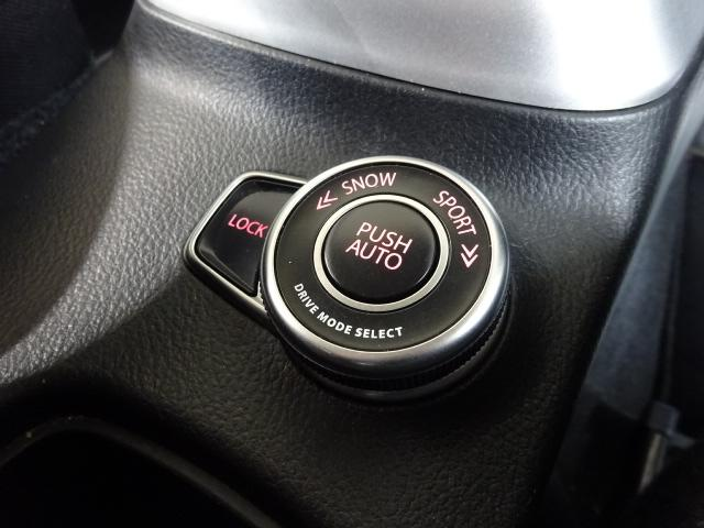 ベースグレード オールグリップ4WD Pスタート HID(3枚目)