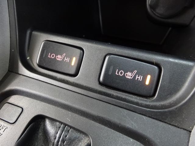 ベースグレード オールグリップ4WD Pスタート HID(4枚目)