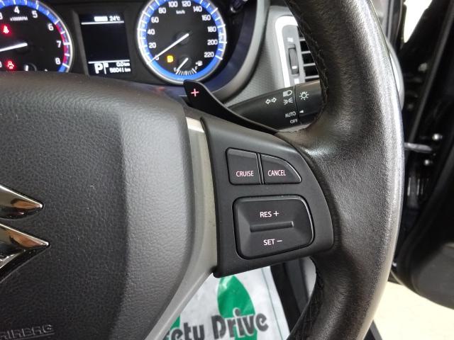 ベースグレード オールグリップ4WD Pスタート HID(5枚目)