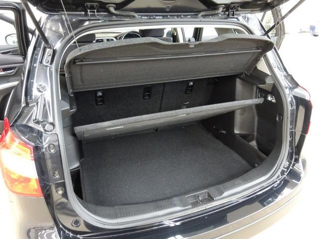 ベースグレード オールグリップ4WD Pスタート HID(16枚目)