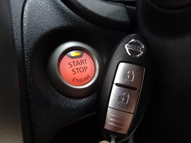 X FOURV-SLC+セーフティ 4WD エマブレ ナビ(3枚目)