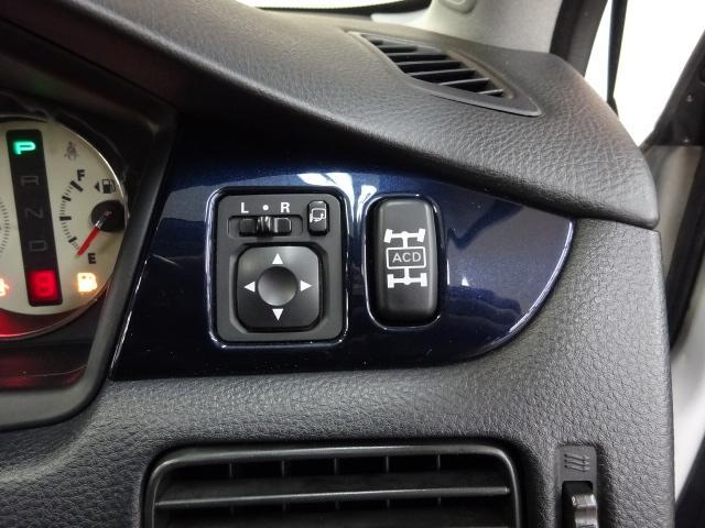 エボリューションVII GT-A 4WD ACD WORK(2枚目)