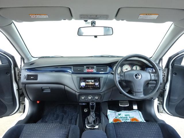 エボリューションVII GT-A 4WD ACD WORK(9枚目)