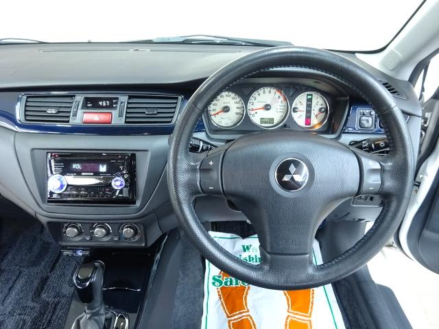 エボリューションVII GT-A 4WD ACD WORK(10枚目)