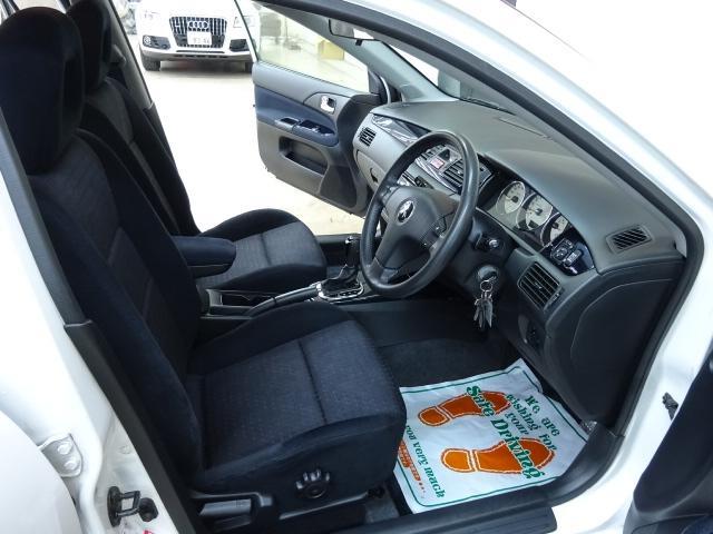 エボリューションVII GT-A 4WD ACD WORK(11枚目)