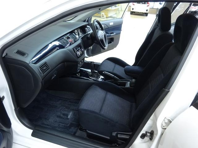 エボリューションVII GT-A 4WD ACD WORK(12枚目)