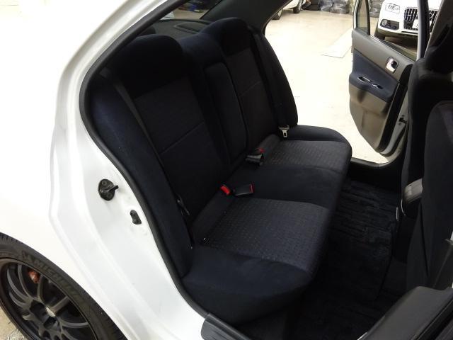 エボリューションVII GT-A 4WD ACD WORK(13枚目)