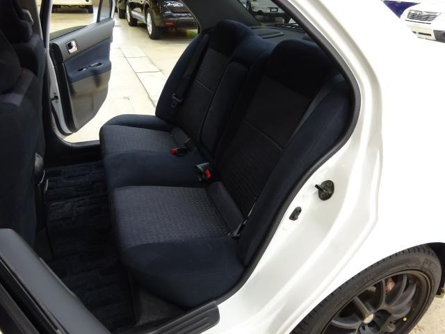 エボリューションVII GT-A 4WD ACD WORK(14枚目)